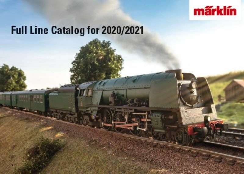 2021 Catalog Now Available!